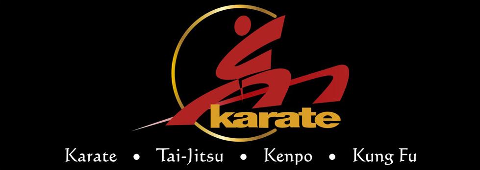 Federación Castilla - La Mancha de Karate y Disciplinas Aplicadas